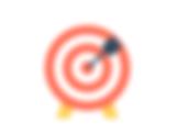 "<img src=""image.png"" alt=""amazon_ppc _strategy"">"