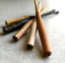straight holder、ストレートホルダー、つけペン