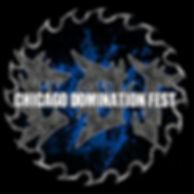 Chicago Domination Fest
