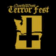Northwest Terror Fest