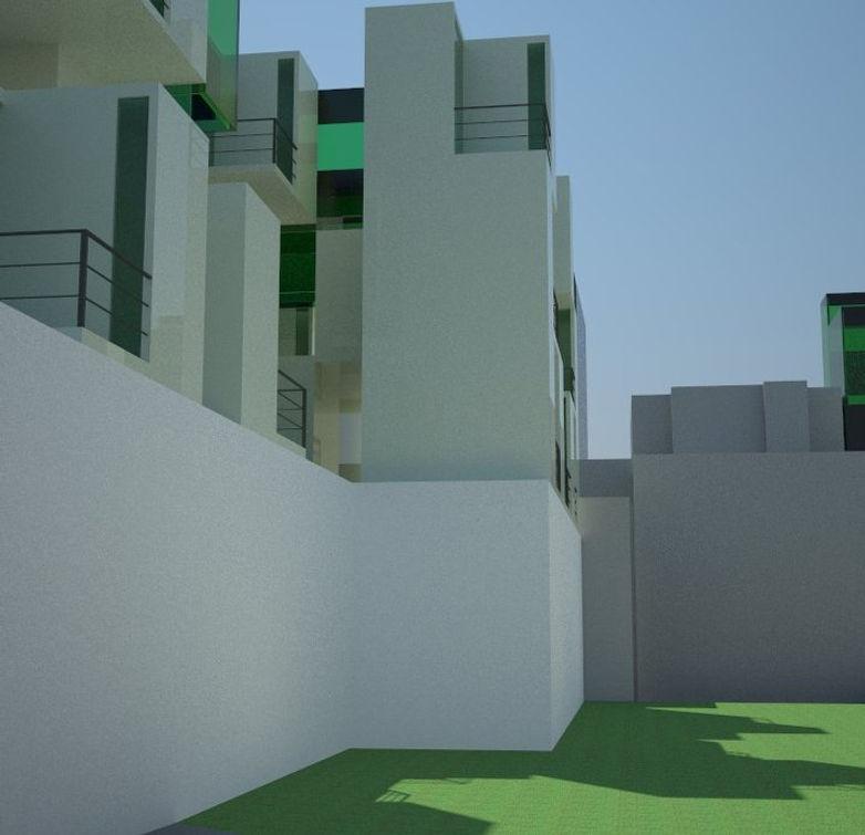 Development View 5.jpg