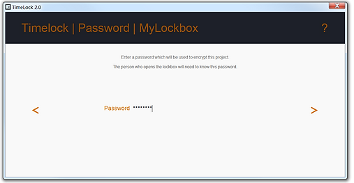 PASSWORD_VIEW.png
