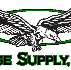 Sage Supply Final EPS CUTOUT-01-01.png