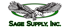 Sage Supply Final EPS CUTOUT-01-01.png