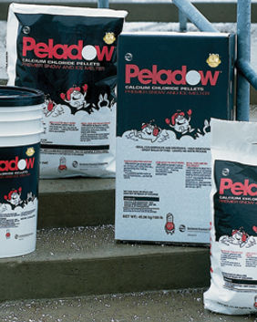 PELADOW_Group_Outdoor.jpg