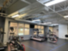 Cardio Studio - full room.jpg