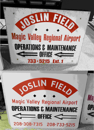 airport sign 2.jpg