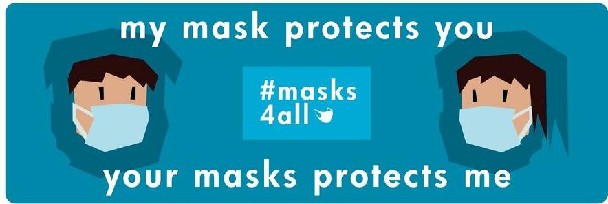 my mask.jpg