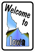Welcome to Iowa.png