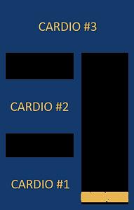 Cardio Studio.png