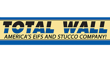 total-wall-EIFS-contractor-logo.png