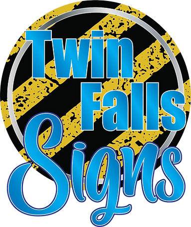 twin%20falls%20signs-New_edited.png