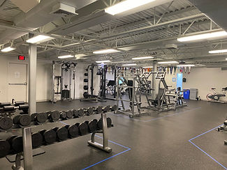 Main Gym - Full Room - from Pilates.jpg