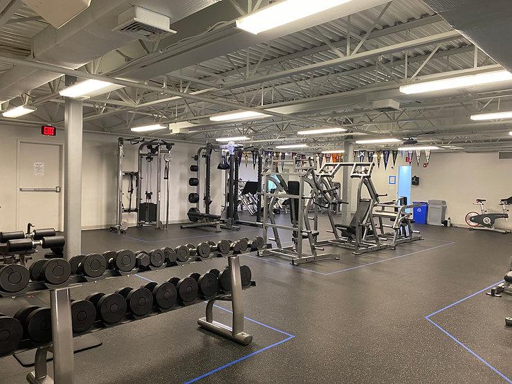Main Gym - Full Room - from Pilates.jpg