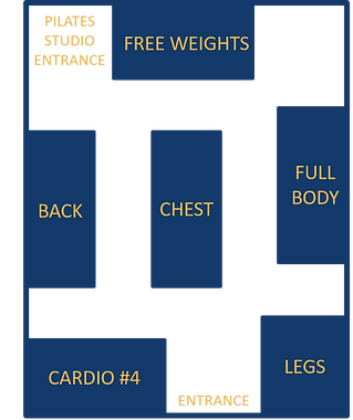 Main Gym.png