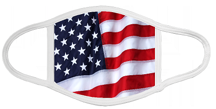 American Mask.png