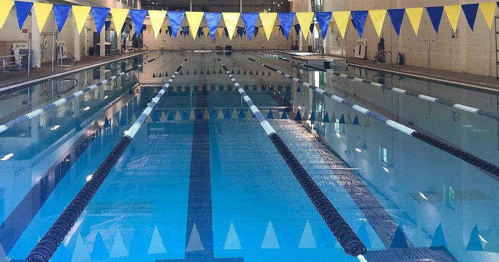 Velo-CT 50 meter pool.jpg