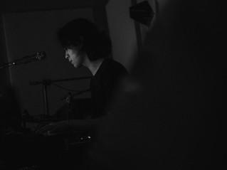 香港獨立音樂人 OLIVIER CONG – Being understand and understand