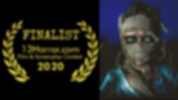Finalist 2020 laurels.png