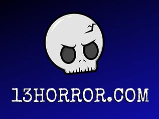 13Horror.com on Roku