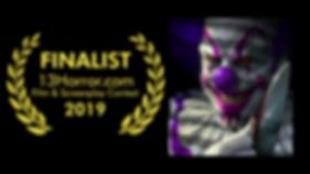 Finalist laurels 2019.png