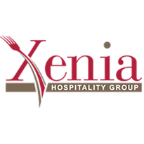 xenia_hospitality.png