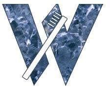 Webber Dentistry