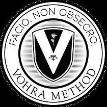 va-crest-vohra-method.png