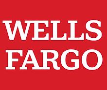 WF_logo_box_rgb_red_F1_edited.png