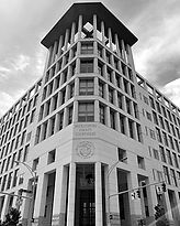courthouse-4.jpg