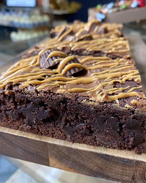 browniepic.jpg