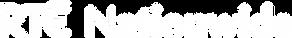 RTE RTÉ Nationwide Logo