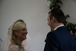 Celebrant Ireland marrymeireland Marry Marrages Weddings Funerials LGBT LGBTQ Hetrosexual Ireland Irish marryme exchange of wedding rings