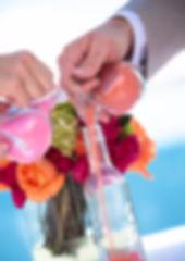 Celebrant Ireland marrymeireland Marry Marrages Weddings Funerials LGBT LGBTQ Hetrosexual Ireland Irish marryme sand blending