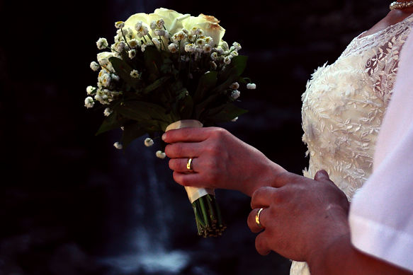 Celebrant Ireland marrymeireland Marry Marrages Weddings Funerials LGBT LGBTQ Hetrosexual Ireland Irish marryme vow renewal