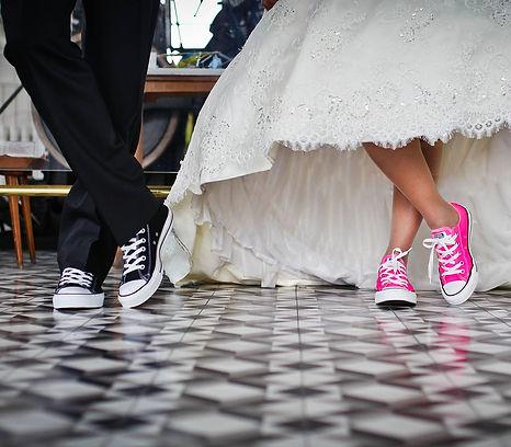 Celebrant Ireland marrymeireland Marry Marrages Weddings Funerials LGBT LGBTQ Hetrosexual Ireland Irish marryme all star converts coo