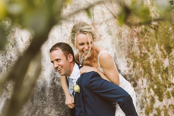 Celebrant Ireland marrymeireland Marry Marrages Weddings Funerials LGBT LGBTQ Hetrosexual Ireland Irish marryme elopements