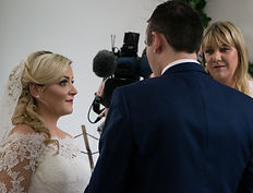 Celebrant Ireland marrymeireland Marry Marrages Weddings Funerials LGBT LGBTQ Hetrosexual Ireland Irish marryme exchange of vows