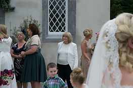 Celebrant Ireland marrymeireland Marry Marrages Weddings Funerials LGBT LGBTQ Hetrosexual Ireland Irish marryme travelled