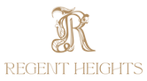 RH_Logo_home-dark.png