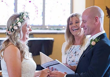 Celebrant Ireland marrymeireland Marry Marrages Weddings Funerials LGBT LGBTQ Hetrosexual Ireland Irish marryme