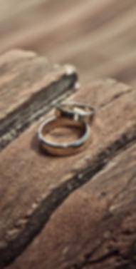 Celebrant Ireland marrymeireland Marry Marrages Weddings Funerials LGBT LGBTQ Hetrosexual Ireland Irish marryme ring warming