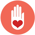 community-service-icon-150x150.png