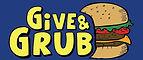 Give & Grub.jpg