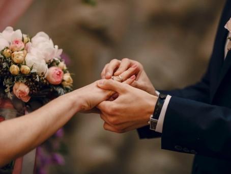疫情下的婚禮如期或延期要注意的事項