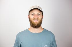 Eric Schulz