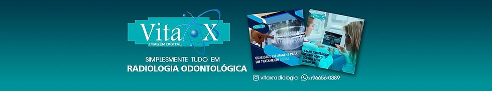 VITA X1.jpg