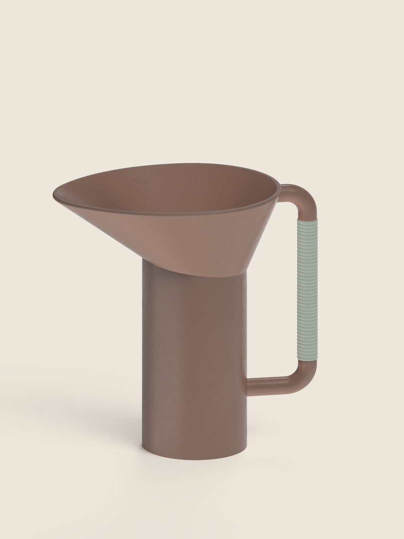 FUNNEL_tableware_collection_4.png