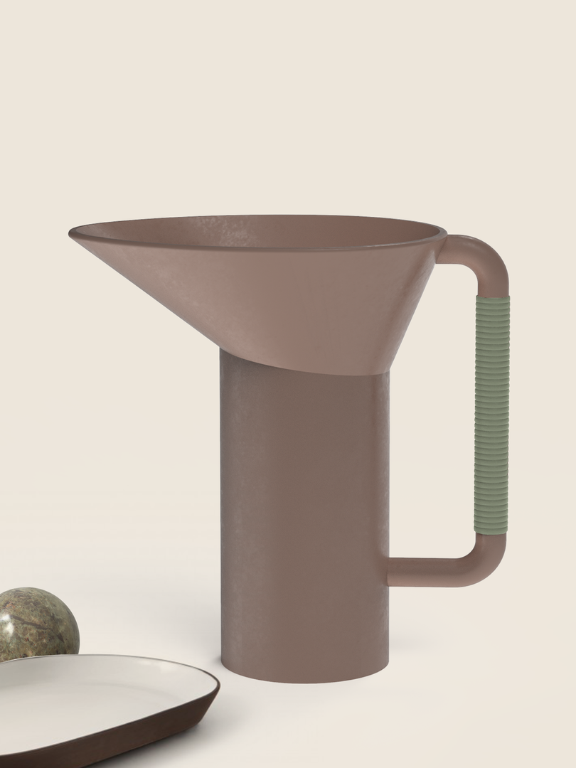 FUNNEL_tableware_collection_6.png