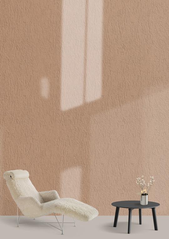 Summertime wallpaper collection wall&deco / sans nom studio